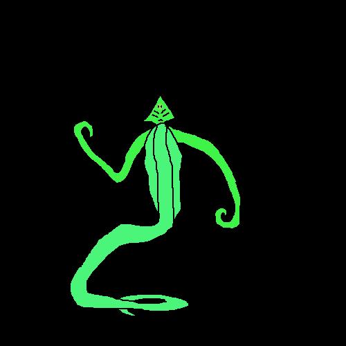 Flora (species)
