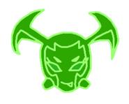 Way Punk Omnitrix Face