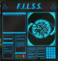 F.I.L.S.S..png