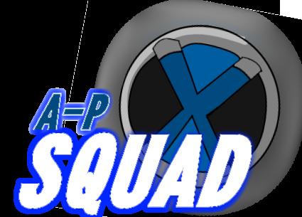 A-P Squad