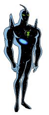 Infinite Alien X.png