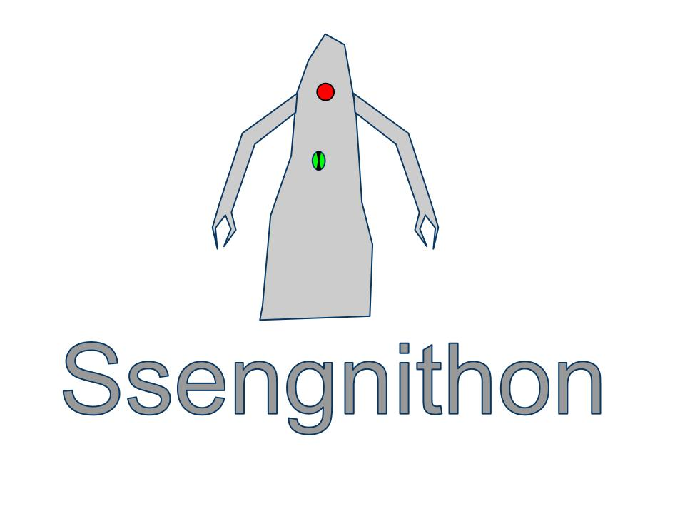 Ssengnithon