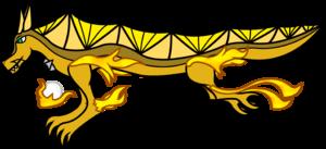 Ultimate Drakomodo.png