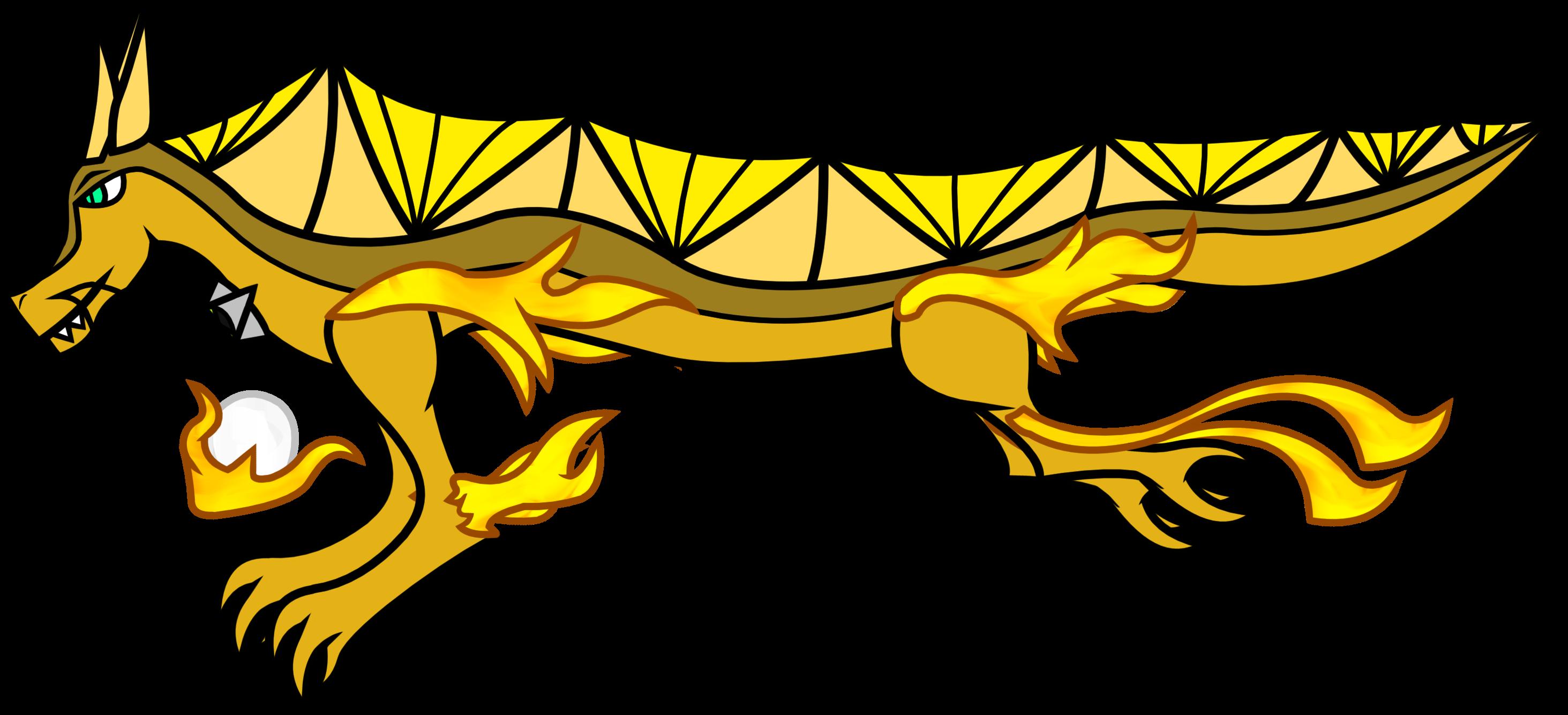 Ultimate Drakomodo