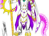Xceed Mage (Ben 10K-OH)