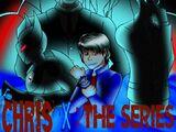Chris X: The Series