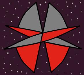 AlienInvaders.png