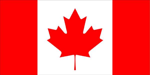 Canada (Earth-251)