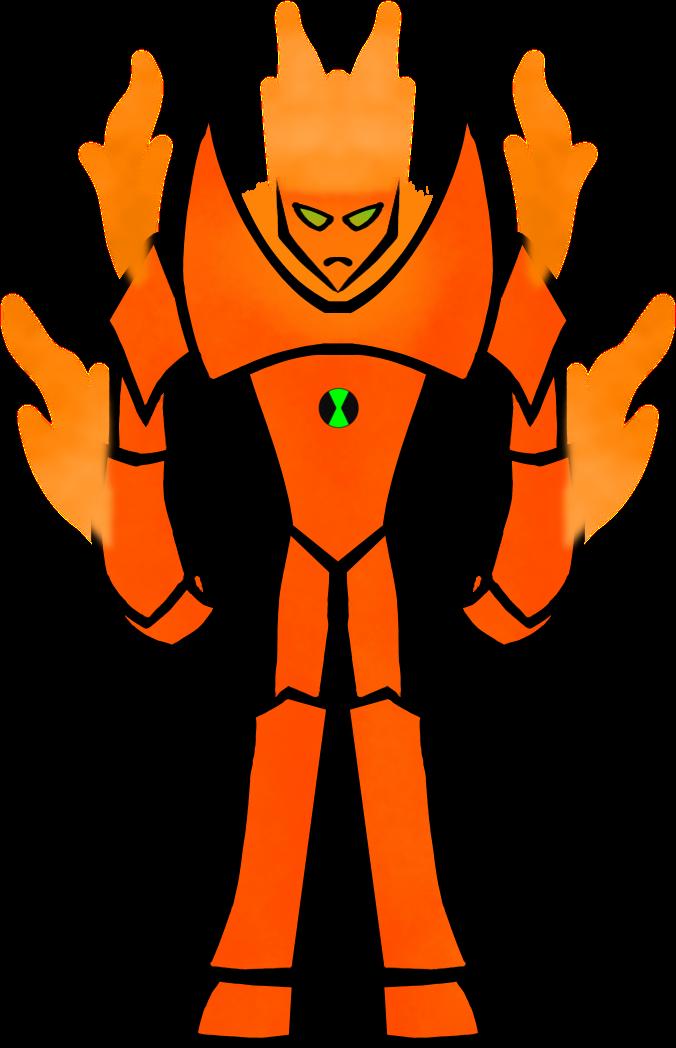 Heatjet