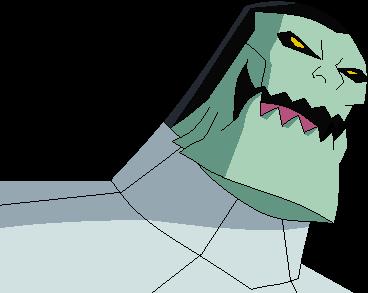 Empher (Earth-210/Dimension 10)