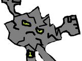 Georock