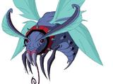 Mesmer Moth (AL 12)