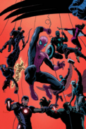 Superior Spider-Man Team-Up Vol. 1 -1