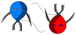 Balloonaspiens.PNG