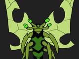 Stinkfly (Universe-7781)