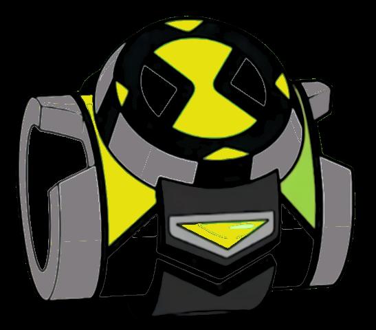 The Galaxytrix