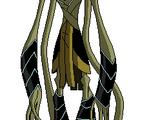 Psychophagus