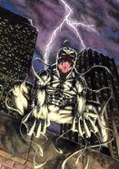 Anti-Venom 2