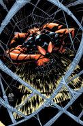 Scarlet Spider Kaine