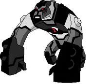 Bloxx Richard 10