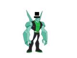 Hat Diamondhead
