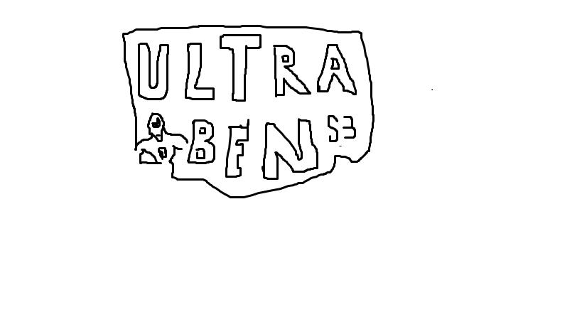 Ultra Ben: Heroes Unite