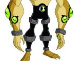 Eye Guy (Bruno X-OH)