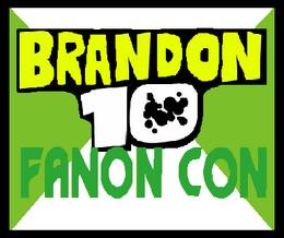 Brandon 10 Fanon Con.png