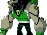 Frankenwolfer (Biomnitrix Unleashed)