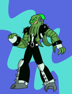OF Gax.png
