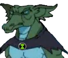 Dragonman.png