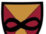 Forever Organisation (Earth-775775)