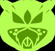 Chamole-Stachien icon