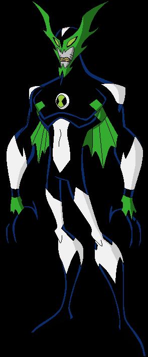 Whampire (Earth-2018)