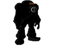 DarkNRG