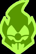 Heatgrade Icon