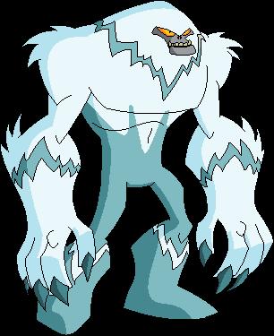 Blyzzard