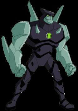Diamondhead Rex.png