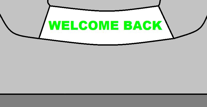 Homecoming, Part 1