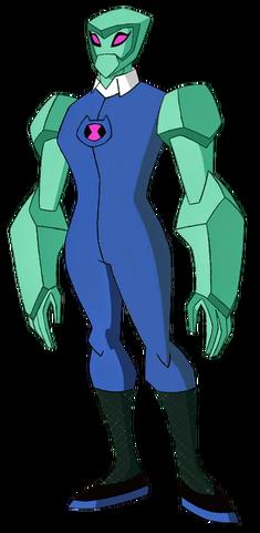 Gwen 10 Diamondhead.png