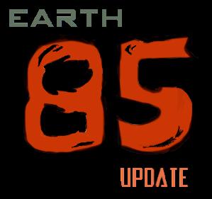 Brandon 10/Earth-85 Update