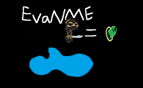 EvaNME.png