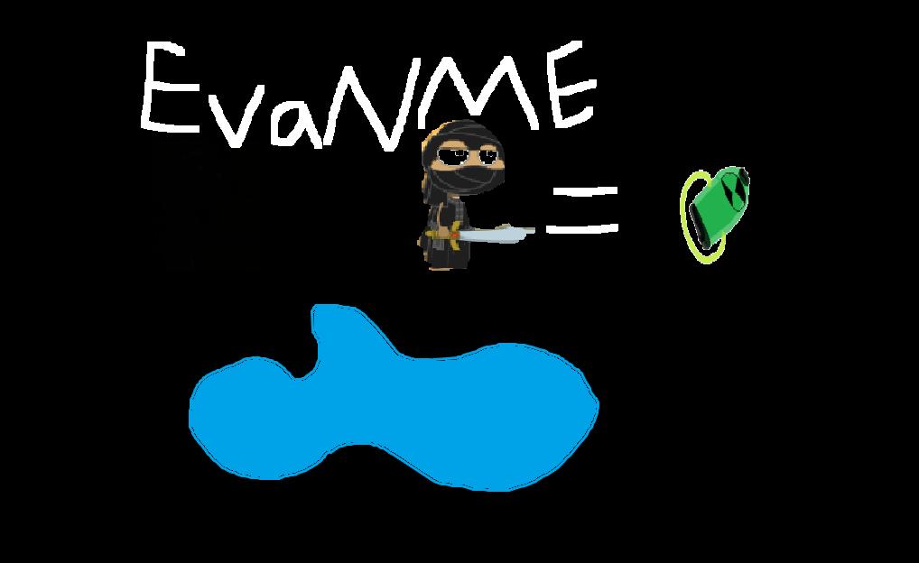 EvaNME