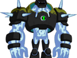 Blitzkrieg (Earth-90)