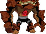 Graviton (Earth-90)