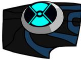 StarTrix