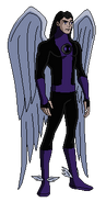 AngelPower de Zs'Wuiz