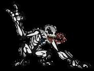 Anti-Venom de Matías