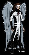 AngelPower de Benganza
