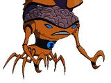 Cerebron (D10)